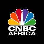 cnbcafrica_dark_background