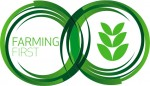 Farming First Logo