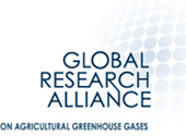 Global-Research-Alliance-on-Agricultural-Greenhouse-Gases_inra_partenaire_full
