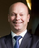 Bart Ijntjema, Rabobank, Farming First