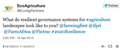 2020-resilience-twitter-chat-8