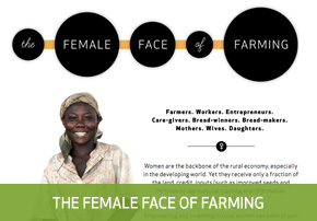 button7-female-face-of-farming