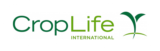 CropLife International_Logo_CC_RGB_PS
