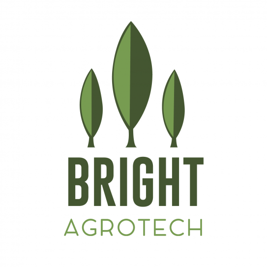 bright_agrotech_logo_redesign