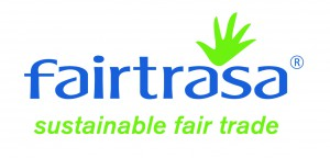 fairtrasa_logo_Fair Trade