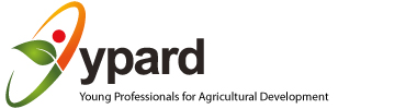 website_logo_YPARD_en