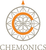Chemtronics International