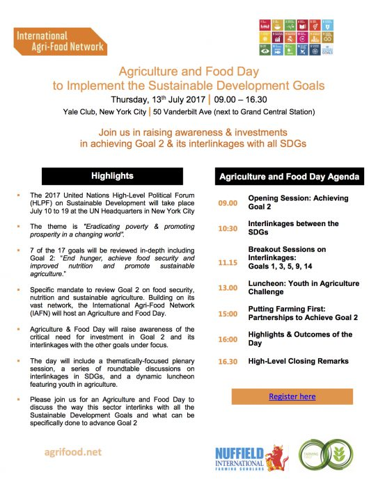agriculture-and-food-day-2017-flyer