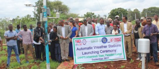 farm-africa-weather-station-launch-farm-africa-scr_cropped